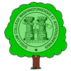Tree Logo with W&J College 					Seal